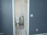 308 Anchors Way - Photo 16