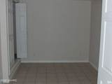 308 Anchors Way - Photo 24