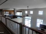 308 Anchors Way - Photo 8