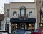 410-B Phoenix Street - Photo 1
