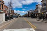 410-B Phoenix Street - Photo 2