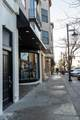 410-B Phoenix Street - Photo 3