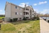 8544 Jasonville Court - Photo 1