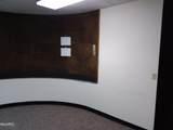 1060 Norton Avenue - Photo 7