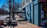 2184 Wealthy Street - Photo 6