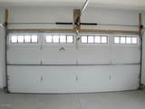 6426 Copperleaf Court - Photo 25