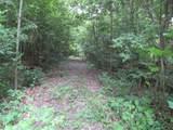 8280 Genesee Road - Photo 19