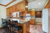 4291 Oak Ridge Drive - Photo 3