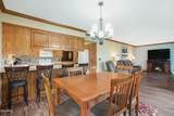 4291 Oak Ridge Drive - Photo 5