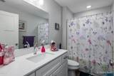 3509 Crystal River Street - Photo 4