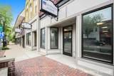 307 Lafayette Street - Photo 3