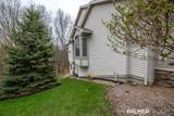 4287 Willow Lane Drive - Photo 46
