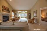4287 Willow Lane Drive - Photo 8