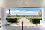1249 Lakeshore Drive - Photo 28