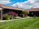 7016 Gardenview Court - Photo 1