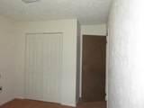21671 Redfield Street - Photo 19