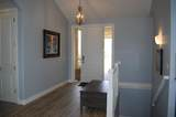 12187 Tullymore Drive - Photo 10