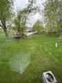 4073 Grandview Terrace - Photo 10