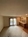 4073 Grandview Terrace - Photo 9
