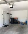 813 Cook's Crossing Dr Se - Photo 21