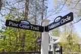 10505 Pinecone Trail - Photo 45