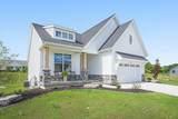 8327 Woodhaven Drive - Photo 2