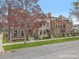 548 Fairview Avenue - Photo 2