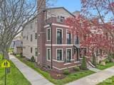 548 Fairview Avenue - Photo 3