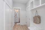 5586 Albright Avenue - Photo 13