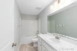 5586 Albright Avenue - Photo 5