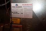 5167 Quail Crest Drive - Photo 24