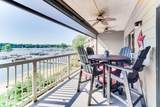217 Outlook Cove - Photo 25