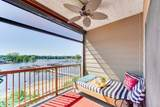 217 Outlook Cove - Photo 27