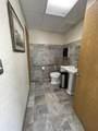 10565 Northland Drive - Photo 28