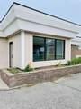 10565 Northland Drive - Photo 4