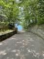 18485 Dunecrest Drive - Photo 21