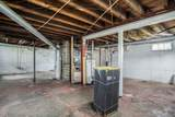 604 Lakeview Street - Photo 20