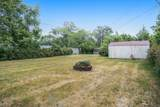 604 Lakeview Street - Photo 23