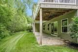 648 Wynding Oaks - Photo 34