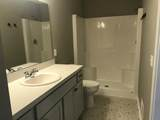 87 Hickory Valley Drive - Photo 13