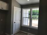 87 Hickory Valley Drive - Photo 16