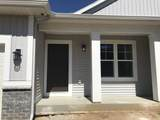 87 Hickory Valley Drive - Photo 5