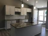 87 Hickory Valley Drive - Photo 6