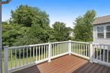 86 Hickory Valley Drive - Photo 11