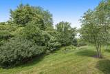 86 Hickory Valley Drive - Photo 12
