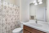 86 Hickory Valley Drive - Photo 14