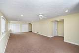 86 Hickory Valley Drive - Photo 24