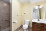 86 Hickory Valley Drive - Photo 25