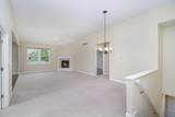 86 Hickory Valley Drive - Photo 5