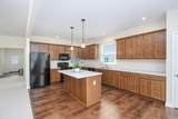 86 Hickory Valley Drive - Photo 8